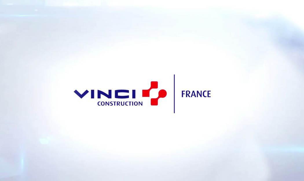 Acheter l'action Vinci en 2018 – 2019