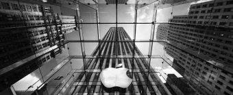 Comment réussir à spéculer sur l'action Apple