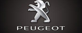Faut – il acheter l'action Peugeot en 2019 – 2020?