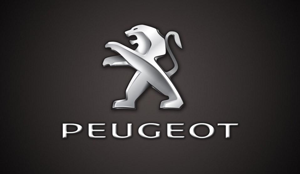 Faut – il investir dans l'action Peugeot en 2016 – 2017?