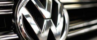 L'investissement dans l'action Volkswagen en 2018 – 2019