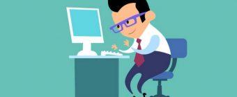 La loi Sapin 2 : une bonne solution pour le trading en ligne?