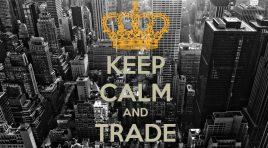 Trader sur le Forex : les bases