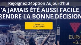 24option cesse son activité en France