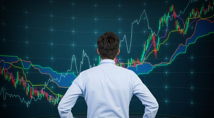 OptionMag lance une formation au trading