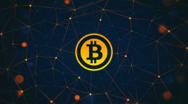 Trader le Bitcoin en 2018 : conseils et astuces