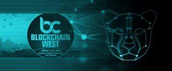 Blockchain West, l'évènement indispensable pour les Entreprises : San Francisco, le 27 et 28 mars 2018