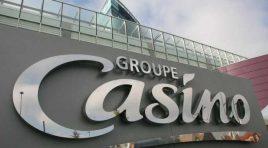 Acheter l'action Groupe Casino