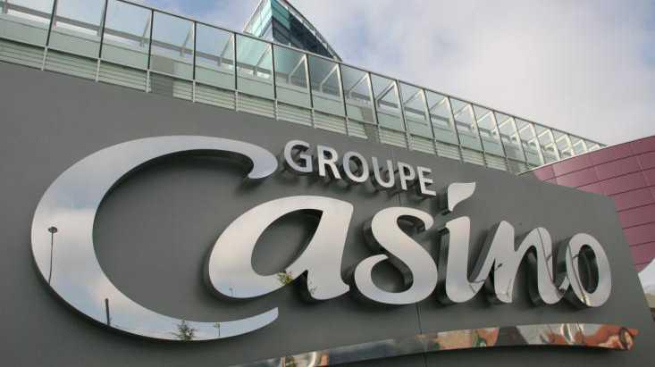 Action groupe casino cuantas variantes de poker existen