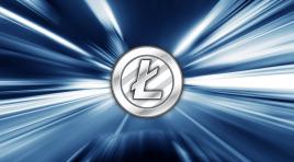 Investir sur le Litecoin