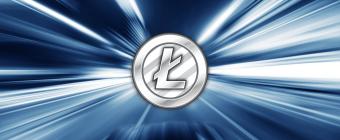 Acheter Litecoin : tout savoir sur son évolution et l'opportunité d'investissement