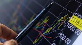 Apprendre à trader ou comment s'initier en bourse ?