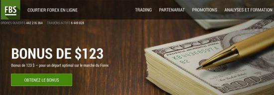 trading en ligne forum
