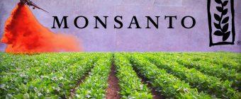 Acheter l'action Monsanto : prix et notre analyse du cours