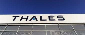 Acheter l'action Thales : prix et notre analyse du cours