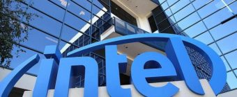 Acheter l'action Intel : prix et notre analyse du cours