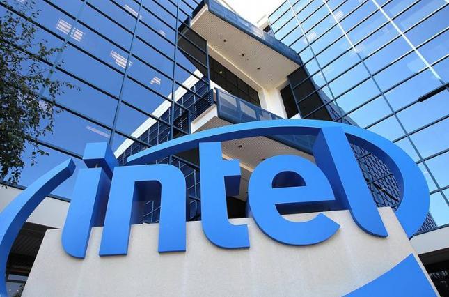 Bilan de l'action Intel