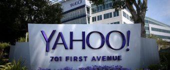 Acheter l'action Yahoo : prix et notre analyse du cours