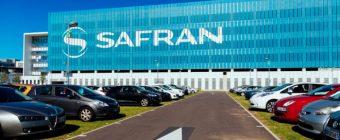 Acheter l'action Safran : prix et notre analyse du cours
