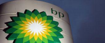 Acheter l'action BP : prix et notre analyse du cours