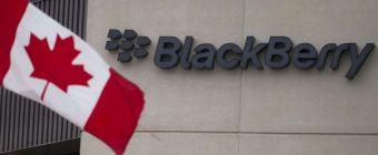 Acheter l'action Blackberry : prix et notre analyse du cours
