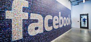 Acheter l'action Facebook : prix et notre analyse du cours