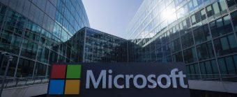 Acheter l'action Microsoft : prix et notre analyse du cours