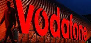 Acheter l'action Vodafone : prix et notre analyse du cours