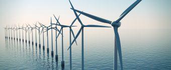 Acheter l'action EDF : prix et notre analyse du cours