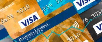 Acheter l'action Visa : prix et notre analyse du cours