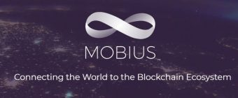 Mobius Network, plateforme visionnaire