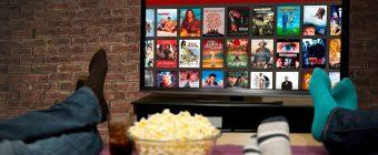 Acheter l'action Netflix : prix et notre analyse du cours