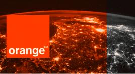 Bien trader le titre Orange