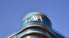 Bilan de l'action AXA