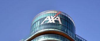 Acheter l'action AXA : prix et notre analyse du cours