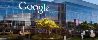 Acheter l'action Google : prix et notre analyse du cours