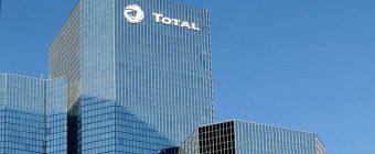 Acheter l'action Total : prix et notre analyse du cours