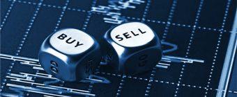 LE B-A BA DE LA BOURSE : Comment acheter et vendre des actions