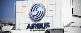 Acheter l'action Airbus : prix et notre analyse du cours