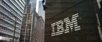 Acheter l'action IBM : prix et notre analyse du cours