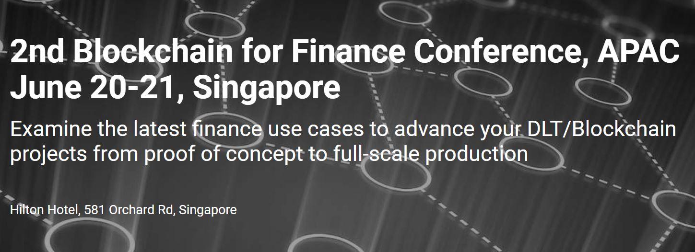 Le Réseau FinTech: une solution pour les échanges
