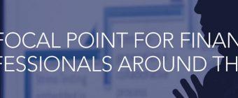 Participez aux forums de Center for Financial Professionals
