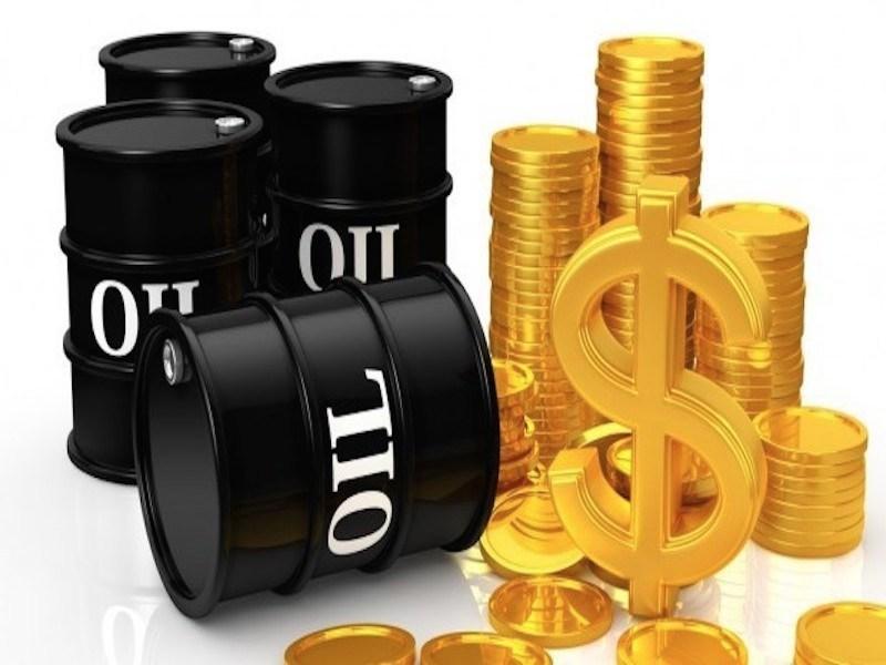 Le pétrole et l'investissement boursier
