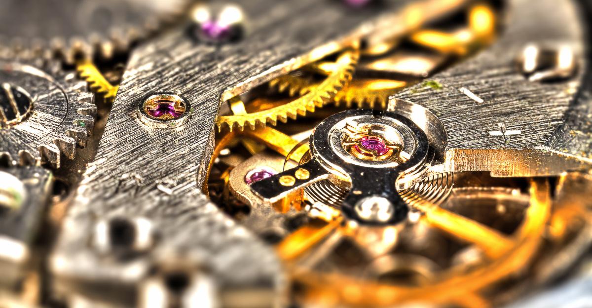 Trader les métaux précieux en bourse