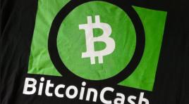 Tout savoir sur le BCH (Bitcoin Cash) et comment l'acheter