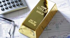 Comment faire une analyse de l'évolution du cours de l'or en direct