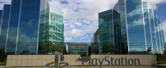 Acheter l'action Sony : prix et notre analyse du cours