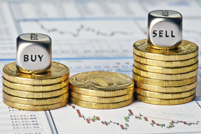 Forex : c'est quoi le sentiment de marché ?