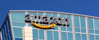 Acheter l'action Amazon : prix et notre analyse du cours