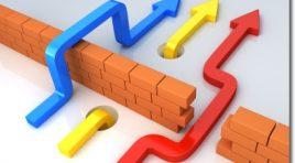 TOP 7 Des plateformes alternatives à CoinMarketCap Pour vous aider à garder un œil sur le marché des cryptomonnaies